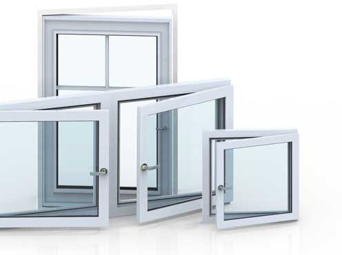 Fenster Impex Kft. 1 nap