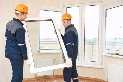Fenster Impex Kft. ablakcsere akár 3 hét alatt